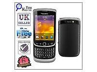 Blackberry torch slide phone