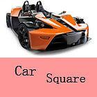 Car Square