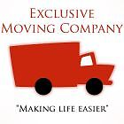 Exclusive Moving
