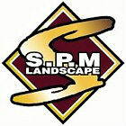 Swimming Pool Removal & Demolition Services by SPM Landscape