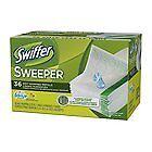 Carpet & Floor Sweepers