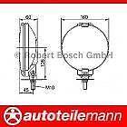 Bosch Fernscheinwerfer
