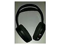 Headphones Wireless -Veba Brand