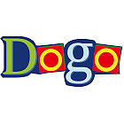 DOGO ENTERPRISES