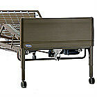 Invacare Electric Hospital Bed (Free delivery and set up)