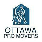 45$ PER HOUR FULLY INSURED FREE BOXES ☎ 613-7592070