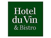 Commis Chef and Kitchen Porter - luxury hotel Bristol plus Service Charge