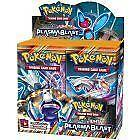 Pokemon Cards Box