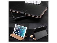 Ipad Air Luxury Genuine Case Flip Stand Cover