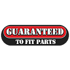 Guaranteed To Fit Parts