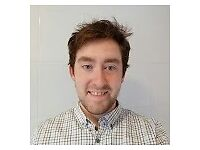 I'm looking for any apartment available to rent in Salford - Ring Alex Today 0161 410 0981