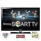 Samsung LED TV 40