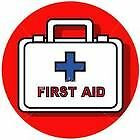 Standard First Aid CPR 'C' Full Course