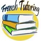 French Tutoring For Students Of All Ages-Pickering, Ajax, Whitby