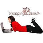 shoppingoase24