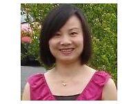 Learn Chinese Mandarin in Hertford , Letchworth , Stevenage , Hertfordshire , Cambridgeshire