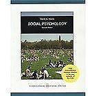Psychology Myers