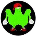 Mr FAT-W