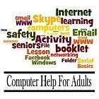 Computer Help for Adults