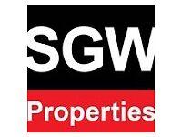 SGW Properties