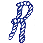 RopeServices UK
