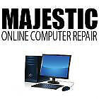 AVAILABLE 24/7 -THE VERY BEST COMPUTER REPAIR & TUNE UP-EDMONTON