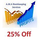 Our Low Cost Services Keeps More Money In Your POCKET!