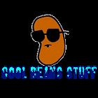 Cool Beans Stuff