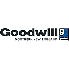 Goodwill of Northern New England
