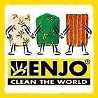 ENJO CLEANING SERVICES South Perth South Perth Area Preview