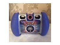 kiddizoom camera
