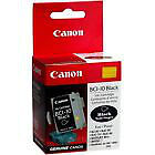 Canon BCI-10 & HP 74 Black Ink Cartridges