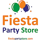 Fiesta Party Store | eBay Stores