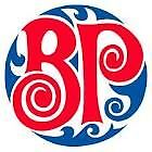 Boston Pizza Whyte Ave is Now Hiring Cooks