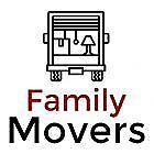 Family Movers!!!