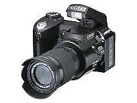Wanted SLR Camera. Professional for weddings Liverpool Cash. Deliver or collect.