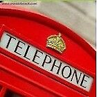 Local Telephone engineers
