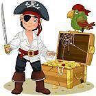 Donovan's Treasure Box