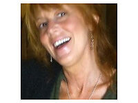 Free Hypnotherapy Session with Jane Margerison at Bodyworks or by Skype
