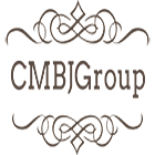 CMBJG Trading Group