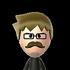 Jon Sedler Gaming