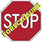 STOP FORCLOSURE TODAY AND STAY IN YOUR HOME