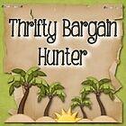 Thrifty Bargain Hunter
