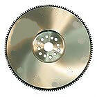 Aluminium Flywheel 2.3 Ford OHC - Hydroplane West Island Greater Montréal image 1