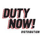 Duty Now Distribution
