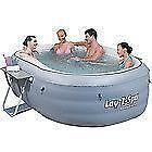 6 Person Hottub