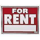 ROOM FOR RENT -Available Now