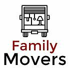 Family Movers!!