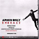 Armin Only: Embrace Ticket Sydney City Inner Sydney Preview