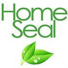 2 Stage Central Vac - Duct - Dryer Vent Cleaning Service - Sale!